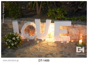 DT-1489